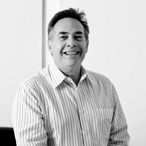 Greg Bartlett