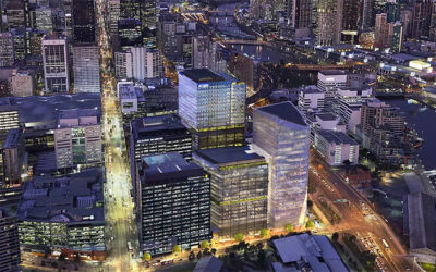 A better way to fund commercial property